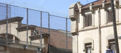Dos de las cárceles más nuevas de Cataluña albergarán a seis presos políticos