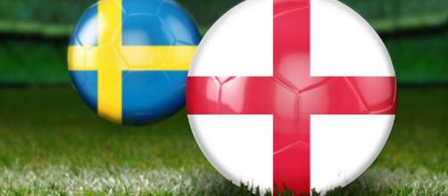 Football facilitating economic growth as England reaches the quarter-finals - Image Credit - Pixabay