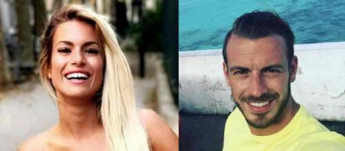 Julien Bert et Carla Moreau bientôt en couple dans La Revanche des Marseillais vs le Reste du Monde