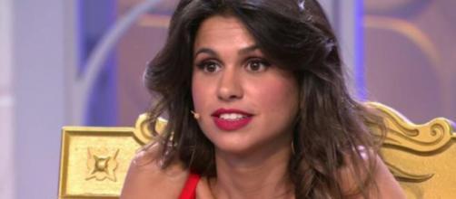 Marina confiesa que le gusta Jaime de León, su compañero tronista