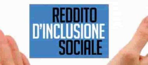 News Reddito di Inclusione (REI), unico requisito obbligatorio: valore Isee