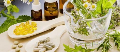 Olio di pesce e di fegato di merluzzo, integratori per contrastare l'artrite reumatoide.