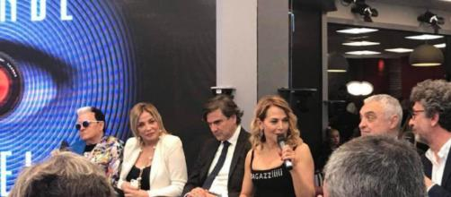 Anticipazioni palinsesti Mediaset 2018-2019: Barbara D'Urso sfida Mara Venier