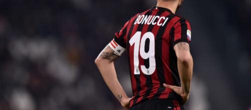 Milan, Bonucci sempre più vicino al PSG: chiesti 35 milioni (RUMORS)