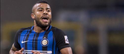 Rafinha può ancora tornare all'Inter