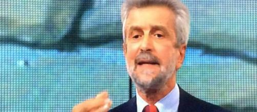 Riforma pensioni, Damiano e i Dem propongono quota 100 a 63 anni