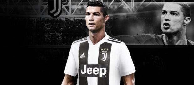 Cristiano Ronaldo alla Juventus, scioperano gli operai della Fca ... - lacittadisalerno.it