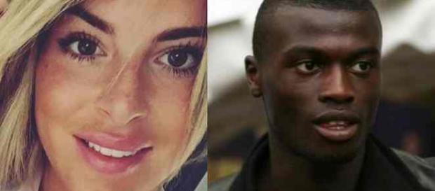 Emilie Fiorelli annonce sa rupture définitive avec M'Baye Niang