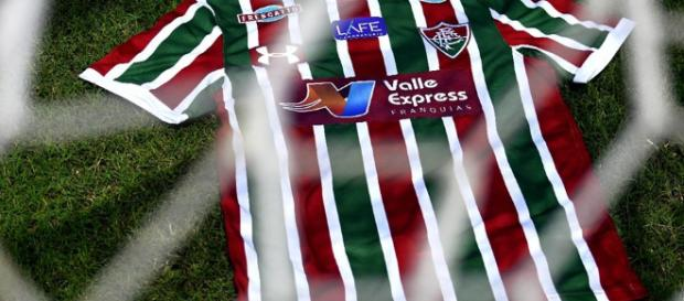 Fluminense segue a sua intertemporada (Foto: Blog da Flusócio)