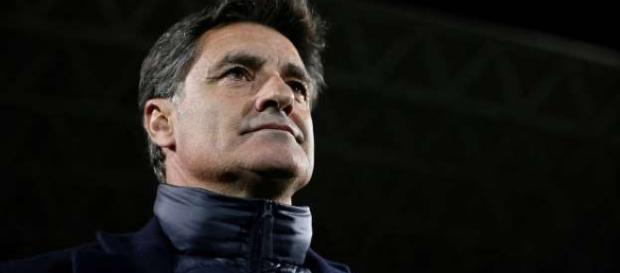 Míchel, principal favorito para dirigir la selección española de fútbol (Rumores)