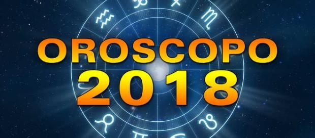 Oroscopo dal 2 all'8 luglio, grandi soddisfazioni in ambito lavorativo