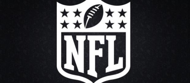 The NFC East features last season's Super Bowl winners, the Philadelphia Eagles. [Image Source: Flickr | Michael Tipton]