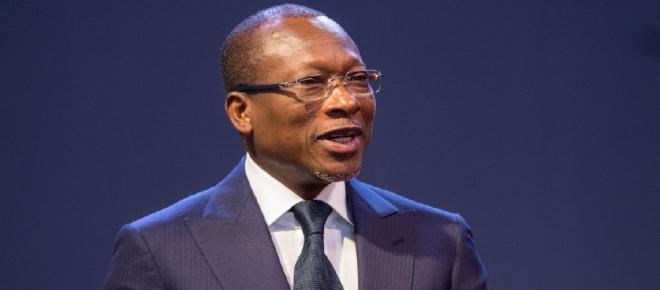 Benin : le gouvernement de Patrice Talon de nouveau décrié
