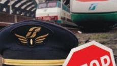 Sciopero treni 21 e 22 luglio 2018, Trenitalia, Italo e Trenord: orari e fasce di garanzia
