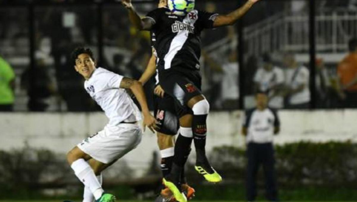 eeff4b9d18 Empate com gol no fim no Brasileirão e vitória na Taça BH Sub-17 na quinta  do Fluminense