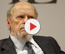 Advogado de Lula, Sepúlveda Pertence