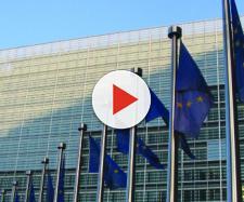 La Commissione europea avvia le candidature per i tirocini 2019