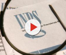 Pensioni anticipate, Ghiselli e Proietti: le proposte dei sindacati Cgil e Uil