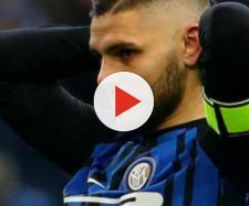 Real Madrid all'assalto di Icardi: adesso bisogna trattare con l'Inter