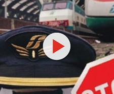 Sciopero dei treni del 21 e 22 luglio: orari e treni garantiti