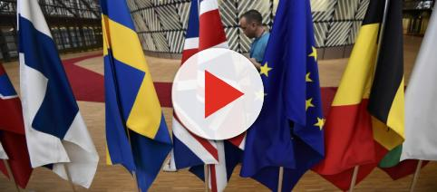Bruselas acelera los preparativos para un Brexit sin pacto