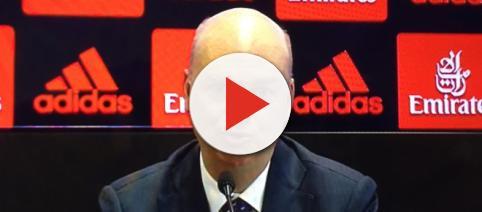 L'ad del Milan Fassone: i rossoneri giocheranno in Europa