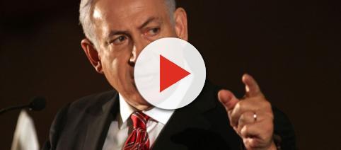 """Nueva Ley define a Israel como """"Estado nación judío"""""""