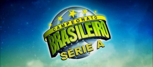 A disputa continua apertada pelo primeiro lugar no Brasileirão