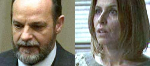 Anticipazioni Il Segreto: Raimundo preoccupato per Francisca, brutta notizia per Adela