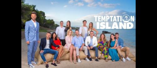 Anticipazioni terza puntata di Temptation Island 2018.
