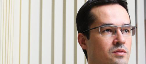 Deltan Dallagnol pede respeito à atuação do Ministério Público