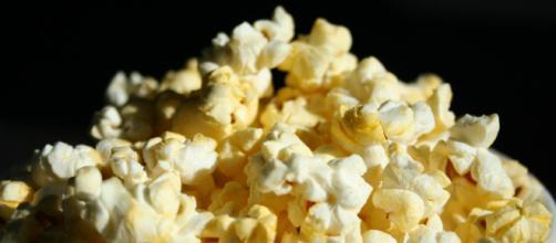 Dicas Netflix: Melhores séries e filmes na plataforma