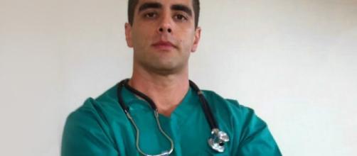 'Dr. Bumbum' também prometia bioplastia peniana com procedimento polêmico com PMMA