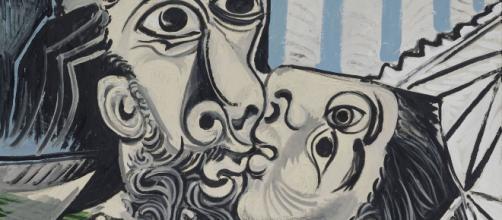 """La mostra """"Picasso e il mito"""" di scena a Milano (Arte.it)"""