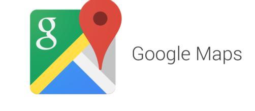 Google Maps saca una nueva función que te ayuda a llegar a tiempo a tus citas