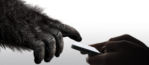 Gorilla Glass 6 promete ser un teléfono inteligente y 2 veces más resistente a las caídas