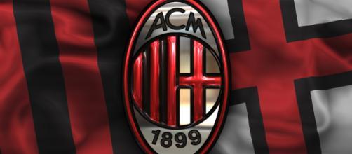 Mercato Milan: l'obiettivo numero uno per l'attacco sarebbe Gonzalo Higuain