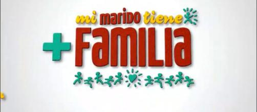 """Capítulo 10 de """"Mi marido tiene más familia"""": Don Canuto se acerca a sus hijos"""
