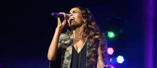 La cantante Michelle Williams busca ayuda para superar la depresión
