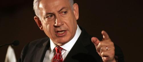 La nueva legislación israelí consagra la creación del Estado Nacional del Pueblo Judío