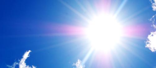 Le previsioni meteo per sabato e domenica