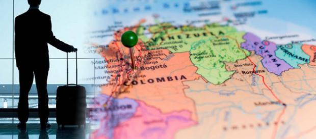VENEZUELA / Aumenta el número de venezolanos en Colombia y solo 42 mil son irregulares