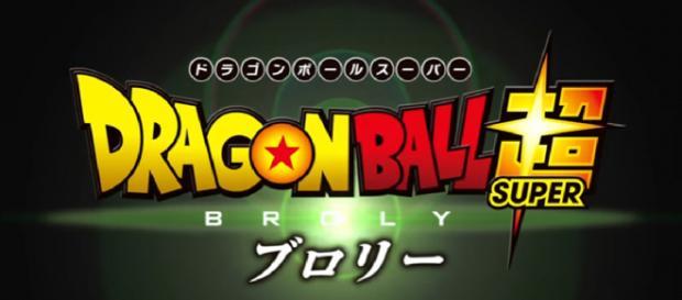 Dragon Ball Super: el trailer oficial de la película fue revelado en la Comic Con 2018