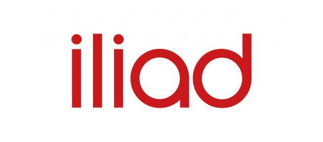 Iliad Italia, il nuovo gestore di telefonia mobile e la guerra dei prezzi
