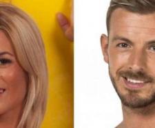 Le couple Carla et Julien Bert (LMvsMonde3) partagent leur quotidien