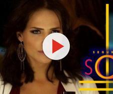 Letícia Colin se tornou o grande destaque de Segundo Sol