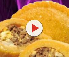 Pastel de mandioca: iguaria paraguaia promete agradar os mais diferentes paladares
