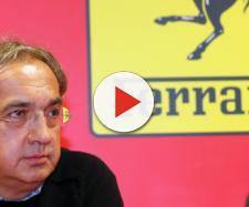 Sergio Marchionne costretto a mollare Ferrari e Fca per un tumore alla prostata?