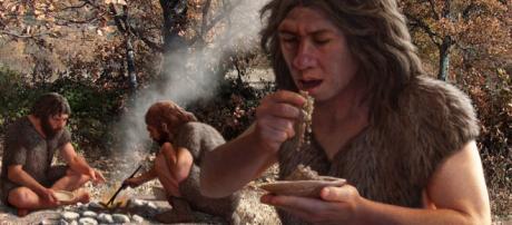 Estudio de la Universidad de Leiden reveló que los neandertales podían hacer fuego