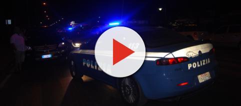 Busto Arsizio (VA): benzinaio ferito gravamente dopo una rapina, indaga la polizia di Stato